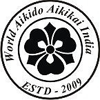 World Aikido Aikikai India
